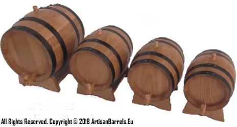 Oak wine barrels American White Oak Small Wine Barrels Oak Wine Casks Small Wooden Kegs Youtube Barrels Small Wine Kegs Small Wine Barrels Small Wine Casks