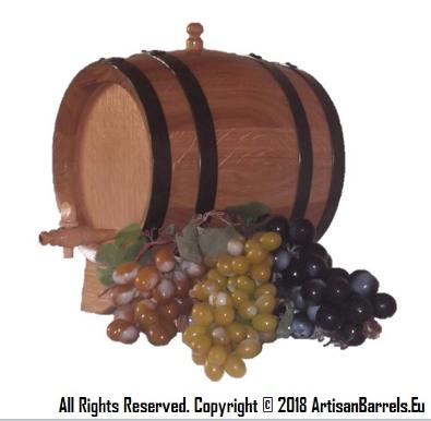 Barrels Small Wine Kegs Small Wine Barrels Small Wine Casks