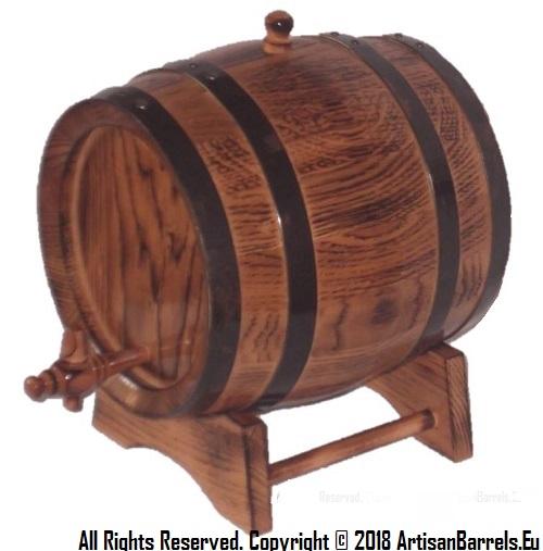 Oak Barrels Small Barrels Small Oak Barrels Small Oak Barrels